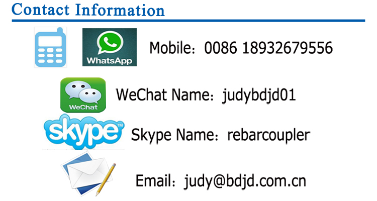 contact information-750X400