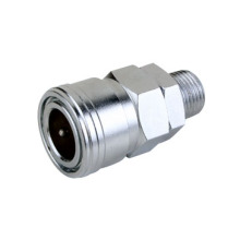 "ALIRAN MASSAL 3/4 ""PRIA THREAD QUICK COUPLER"