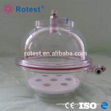 Mini Vacuum Dryer for Lab Equipment