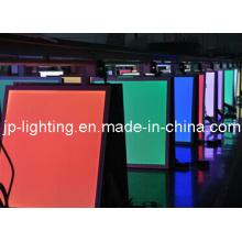SMD3528 RGB Square Panel Light (JPPBC5959)