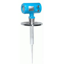 Medidor de nível de radar (R-802)