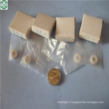5*8*2mm Zro2 Full Ceramic Bearing Mr85