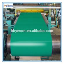 Dx51d z100 bobina de acero galvanizada dx51d z275 bobina de acero galvanizado