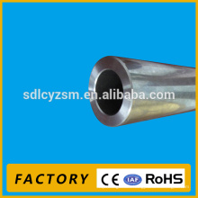 30CrMnSiA Seamless Steel Tube and Pipes