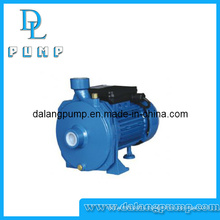 Centrifugal Pump for Clean Water, Water Pump