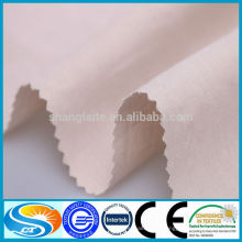 Guarnición tejida caliente del zapato de la materia textil