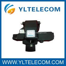 Outils de mise en réseau de matériel Fibre Optique Cleaver Alloy Metal