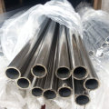 aisi 304 321 416 stainless steel pipe