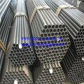Pre-Galvanized Hollow Section Pipe with Stenciling