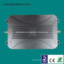 15dBm de cinco bandas Mobile Booster / Mobile repetidor (GW-15-5B)
