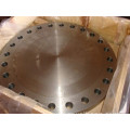 Stainless steel Pipe flange & Piping materials Japan quality