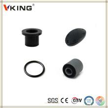 Customed FDA Qualidade Oven Door Seal Strip