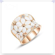 Moda jóias acessórios de moda anel de liga (AL0095G)