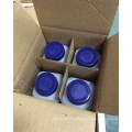 Stellite 6 Hardfacing Cobalt Welding Powders for Valves