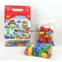 Promotion Gift DIY Building Toy for Preschool Children