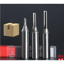 TCT woodworking cnc router bit