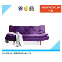 Sofá Sofá Funcional Moderno