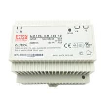 MEANWELL DR-100-12 Din-Rail-Schaltnetzteil