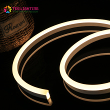 LED Outdoor Pool Light Strip Neon Waterproof IP68