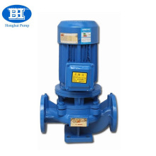 Vertical Stainless Steel Turbine Water Centrifugal Pump