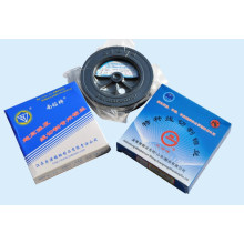 molybdenum wire for cutting edm cnc machine