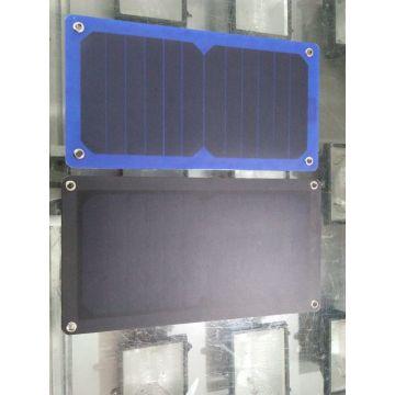 Супер Толщина Лучший Дизайн Солнечной Мобильного Телефона Зарядное Устройство