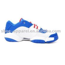 2013 Oem/odm Fashion Flexible Basketball Shoes For Men