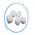 Medical Disposable Absorbent Sterilized Cotton Gauze Ball