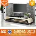 new model tv cabinet furniture house poland design