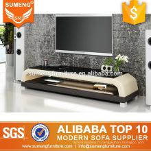 nouveau modèle tv meuble meuble maison pologne design