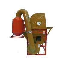 DONGYA 5TG-70 0907 Homeuse mini trilladora para arroz