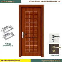МДФ HDF двери складные двери МДФ двери фабрики