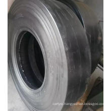 Tractor Front Tire, Underground Mining OTR Tires for Roller