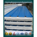 corrugated steel sheet galvanized corrugated steel sheet with roofing steel