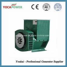 112kw Elektrischer Start Altenator, Wechselstrom bürstenloser Generator