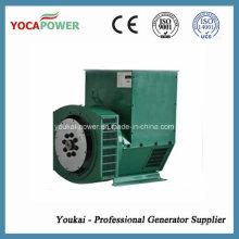 112kw Electric Start Altenator, AC Brushless Alternator