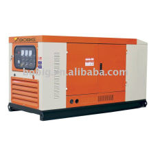 diesel generator 12kw powered by Quanchai