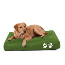 Cama de mascota impermeable al por mayor dormir cama de perro bolsa