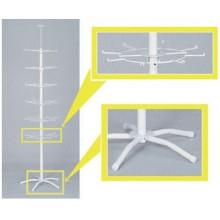 Decoration Display Rack (SLL-V011)