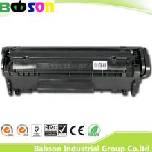 Cartucho de tóner compatible con la venta directa de fábrica Fx9 para Canon Fax