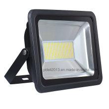150W vatio lámpara de luz de inundación al aire libre blanco LED SMD yarda lámpara 240V IP65
