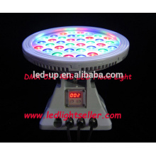 36W DMX512 RGB светодиодный наружный свет