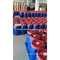 Cosmetic anti-dandruff shampoo raw materialSodium Pyrithione (SPT) CAS No:3811-73-2 SPT-40 solution