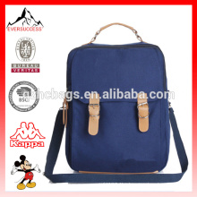 New Design Polyester Student's Backpack Outdoor Brand Name School Bags