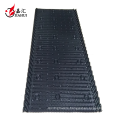China hot sale 915/1000/1220/1520mm width cooling tower fill
