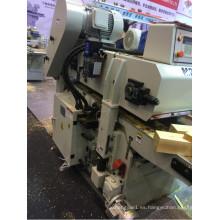 610mm Máquina para trabajar la madera