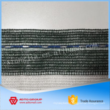 HDPE agricultural shade net for greenhouse