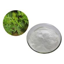 a granel 99% Pureza Cas 71125-38-7 Meloxicam en polvo