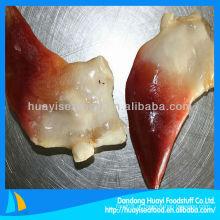 Frozen 16-20pc / kg árctico surf clam