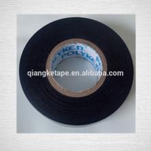Antikorrosions-Rohrleitungsmantel und unterirdisches Stahlrohr-Verpackungsband